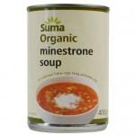 Suma Soup