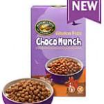 choco munch