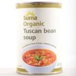 suma soups